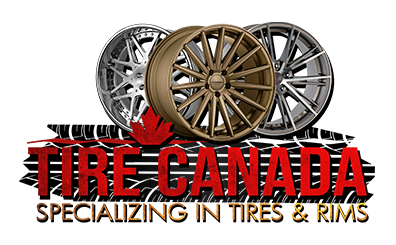 Rims And Tires Canada >> North York On Tires Wheels Rims Shop Tire Canada