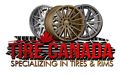 Explore Tires & Wheels Online with Tire Canada